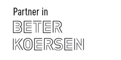 Partner in BeterKoersen